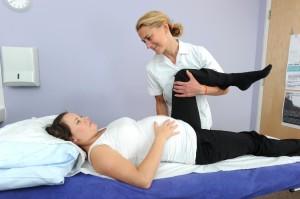 photo pregnancy
