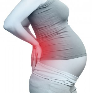 pregnancy pain Laura Tilson Osteopathy