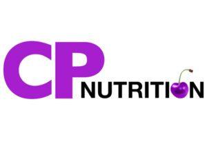 ClairePettitt_Nutriton_Logo